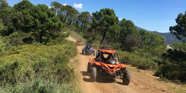 buggy-fun-marbella
