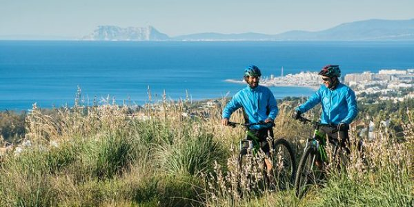 mountainbike-marbella